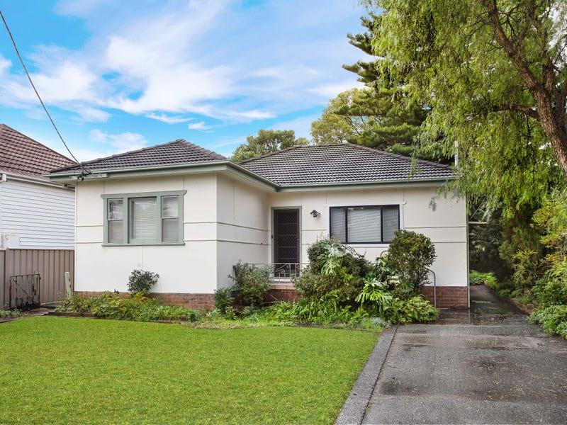2 Owen Park Road, Bellambi, NSW 2518