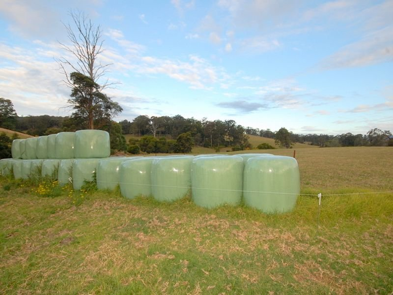 Address available on request, Tinonee, NSW 2430