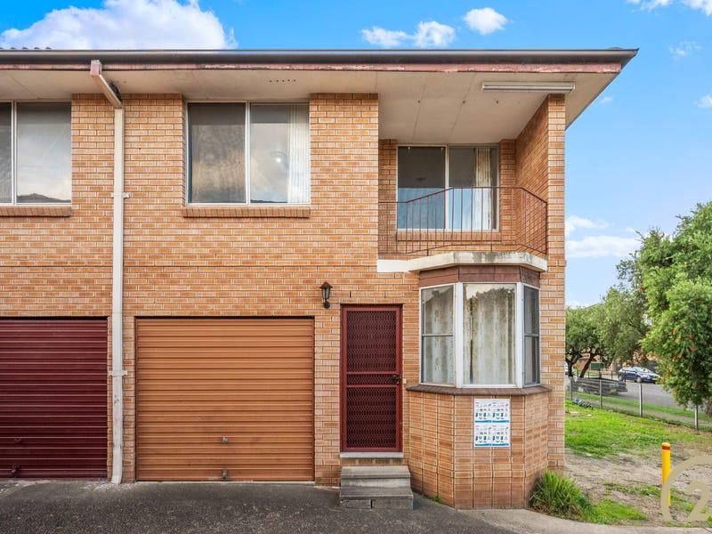 18/90-94 Longfield Street, Cabramatta, NSW 2166