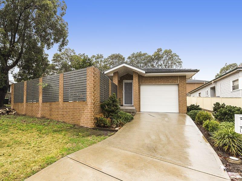 1/18 Naughton Avenue, Birmingham Gardens, NSW 2287