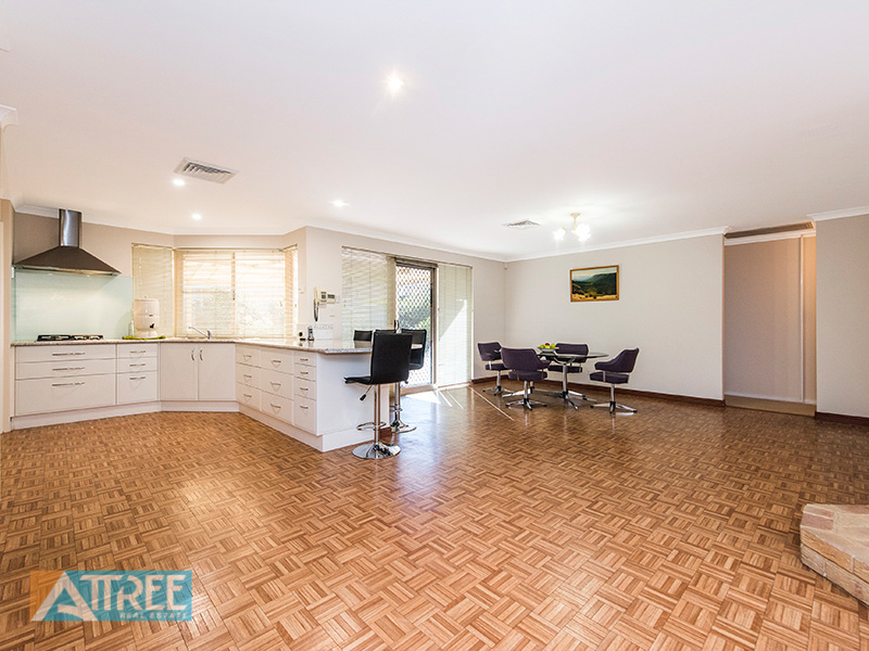 88 Southacre Drive, Canning Vale, WA 6155