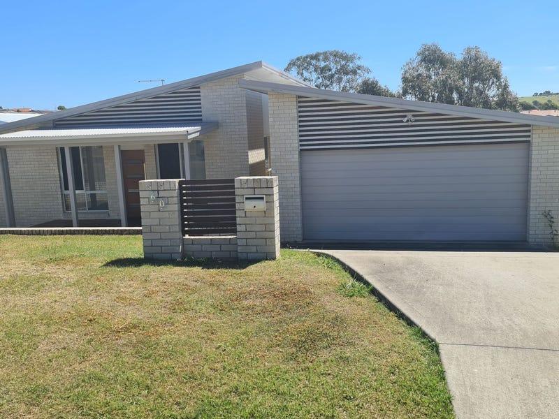 60 Bush Drive, South Grafton, NSW 2460