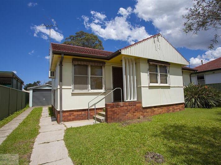 20 Maxwells Avenue, Ashcroft, NSW 2168