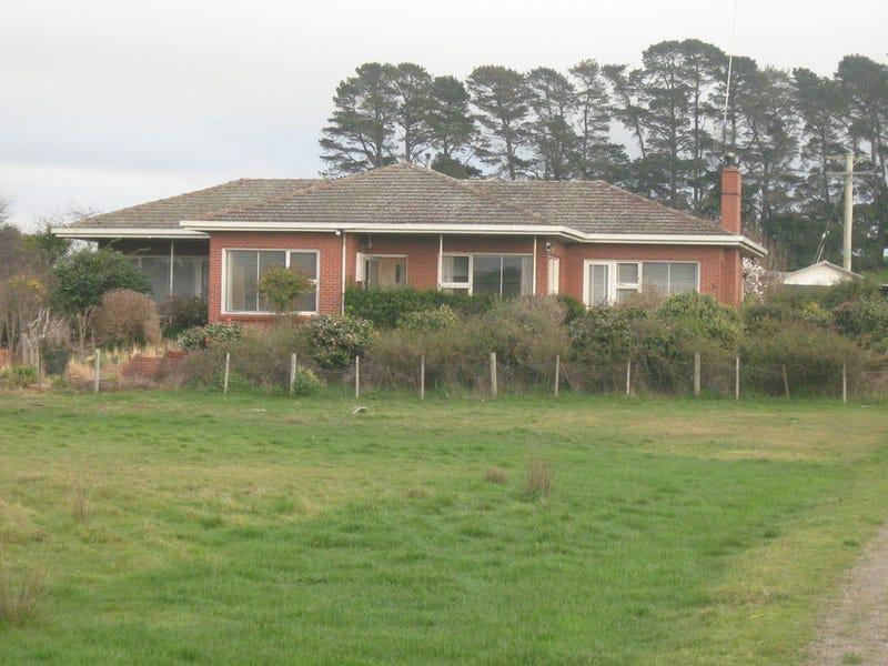 379 Railton Road, Moltema, Tas 7304