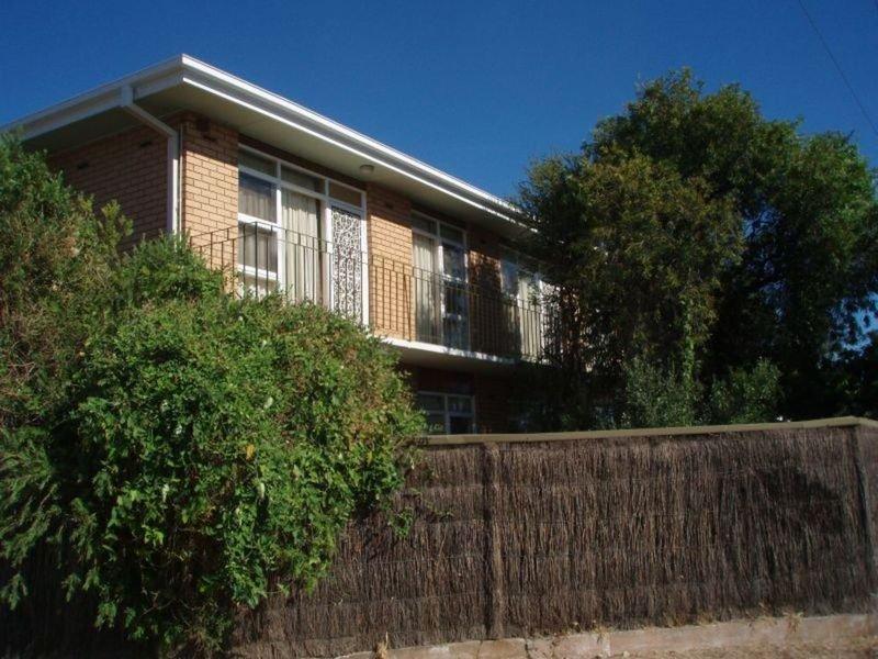 6/44 Orlando Avenue, Hampstead Gardens, SA 5086