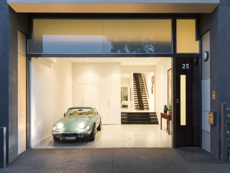 Room To Rent Richmond Vic
