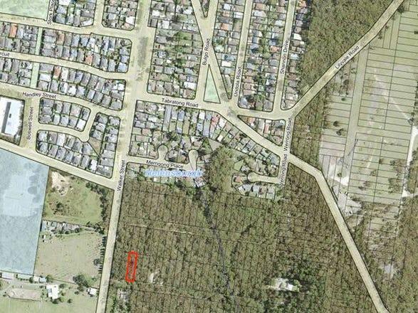 3 Tarawa Road, Helensburgh, NSW 2508