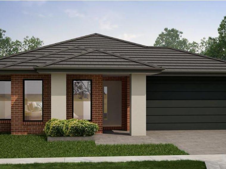 223 Provenance Estate - Huntly - Bendigo, Huntly, Vic 3551