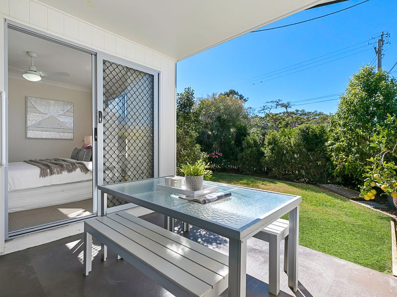1/14 Moore St, Victoria Point, Qld 4165