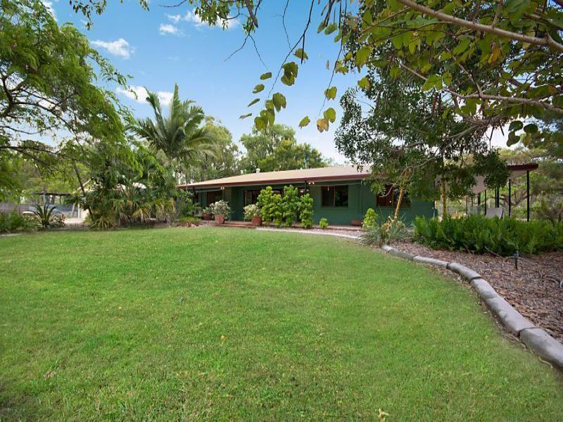 12 Thunderbolt Drive, Oak Valley, Qld 4811