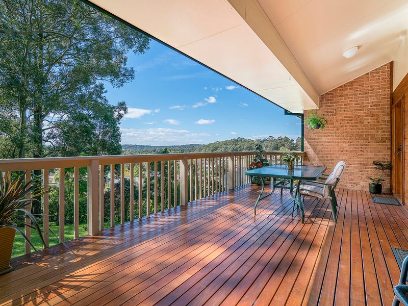 5 Wootton Close, Wallsend, NSW 2287