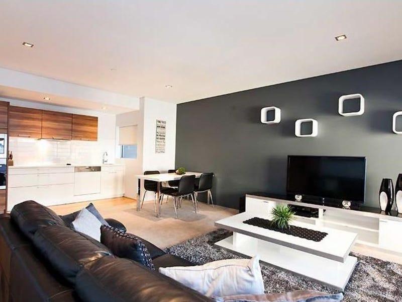 604/237 Adelaide Terrace, Perth
