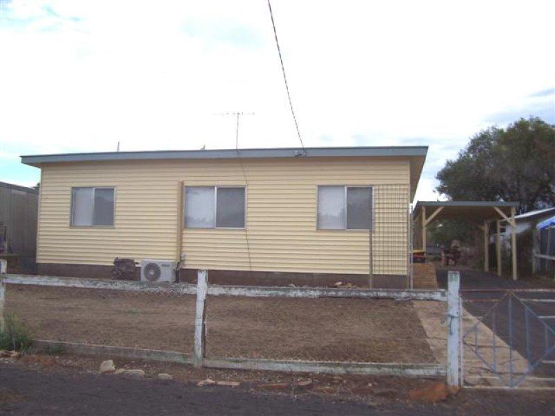 31 River Street, Pallamallawa, NSW 2399
