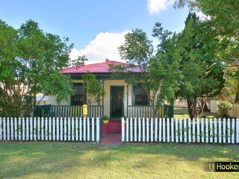 41 Fourth Street, Weston, NSW 2326