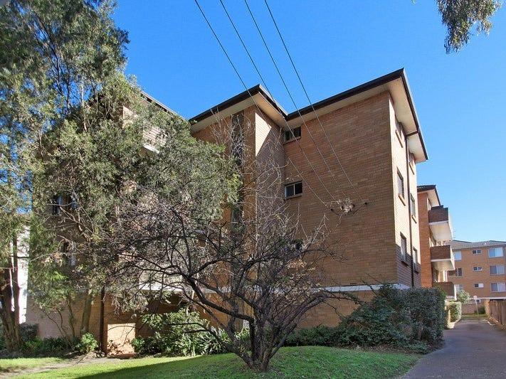 5/75-77 Anzac Avenue, West Ryde, NSW 2114
