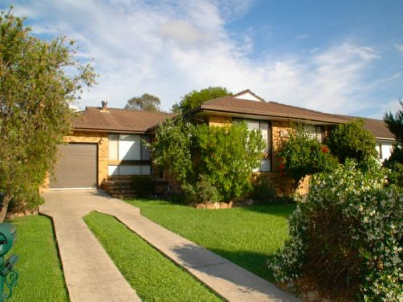 28A Alexandra Street, Bulahdelah, NSW 2423