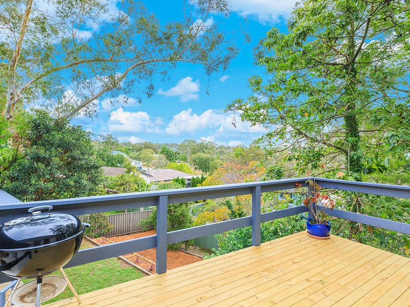 15 Inverness Place, Kareela, NSW 2232