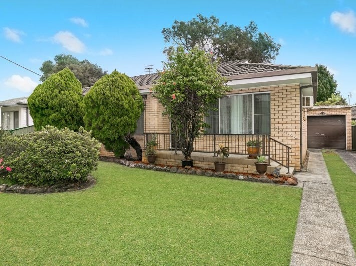 15 Lovell Road, Umina Beach, NSW 2257