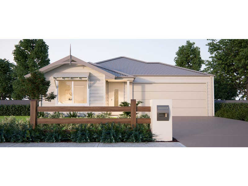 Lot 918 Thoroughbred Drive, Cobbitty, NSW 2570