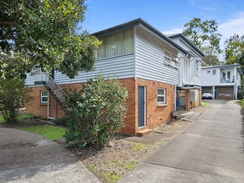 19-21 Munro Street, Auchenflower, Qld 4066