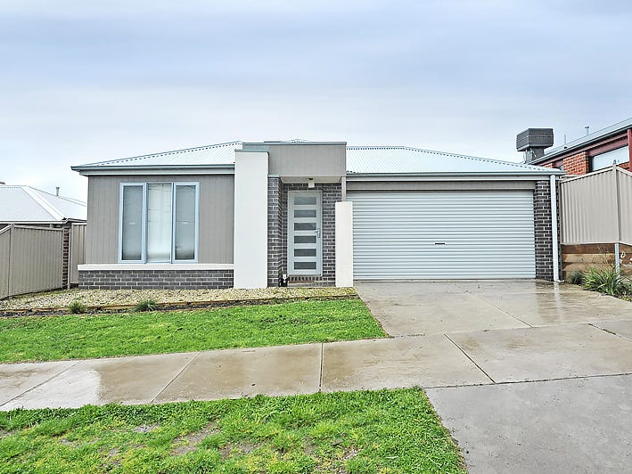 244 Elsworth Street West, Mount Pleasant, Vic 3350