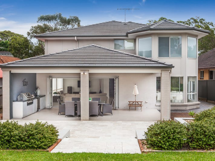 104 Taren Road South, Caringbah South, NSW 2229