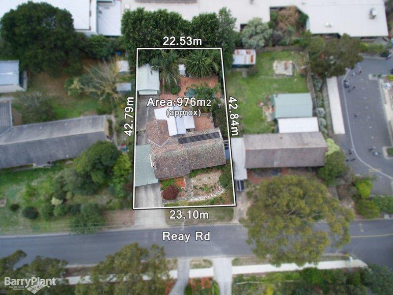 25 Reay Road, Mooroolbark, Vic 3138