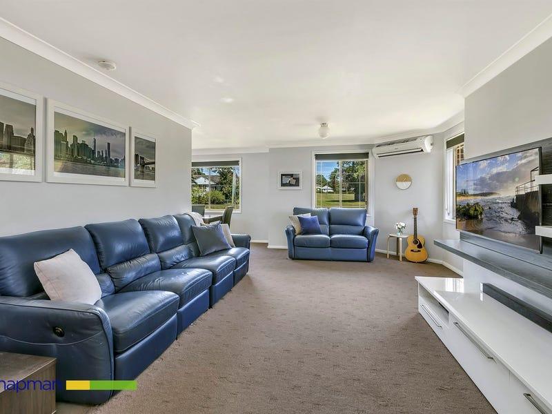1/39 Jamison Road, Kingswood, NSW 2747
