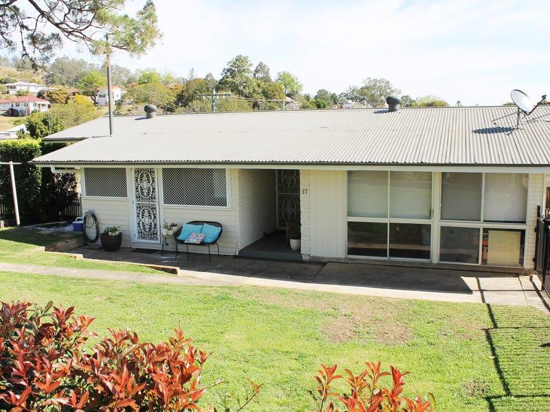 17 Gardner Lane, Kyogle, NSW 2474