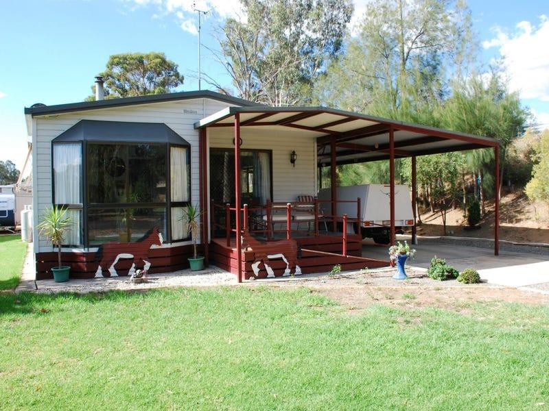 1 Browne Street, Tocumwal, NSW 2714