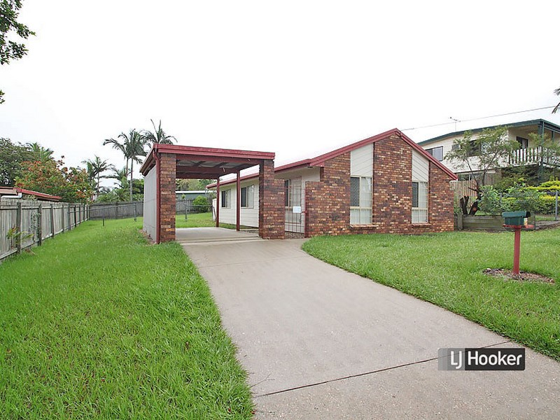 49 Sheaves Road, Kallangur, Qld 4503