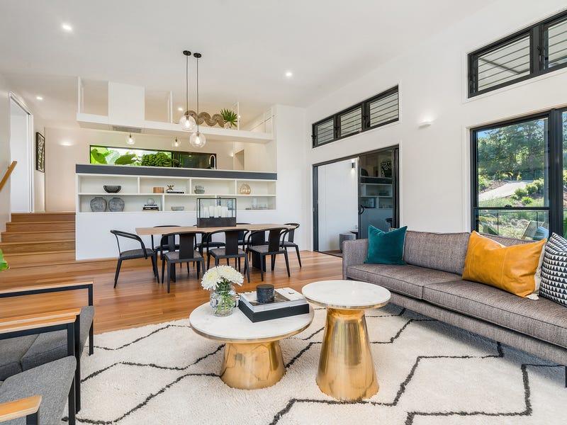 14 Black Myrtle Court, Terranora, NSW 2486