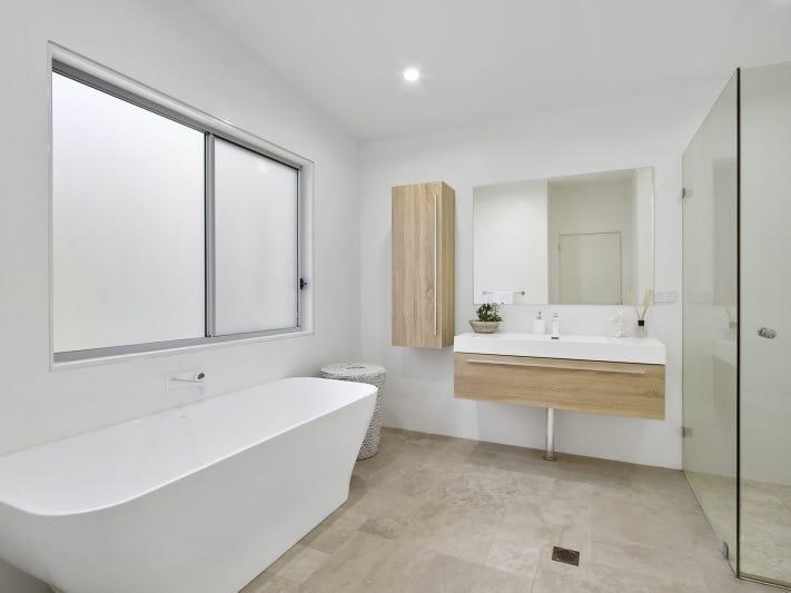 113 Warks Hill Road, Kurrajong Heights, NSW 2758