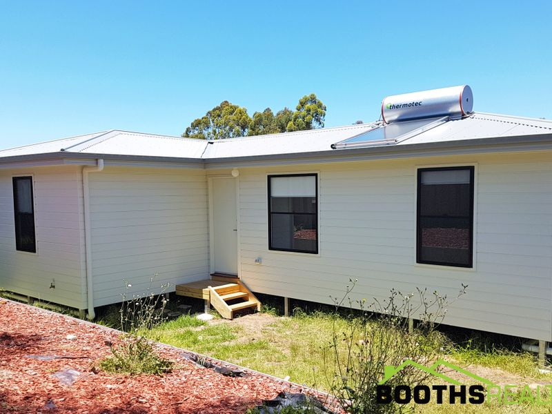 68A Colorado Drive, Blue Haven, NSW 2262