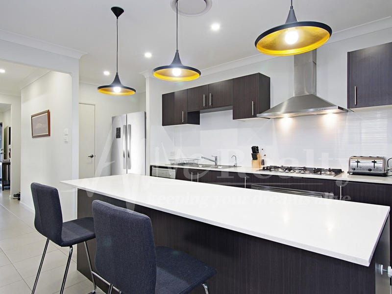 44 Conlon Avenue, Moorebank, NSW 2170