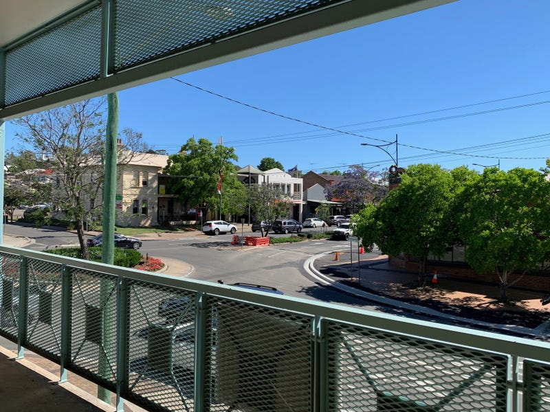 4/31-33 Argyle Street, Camden, NSW 2570