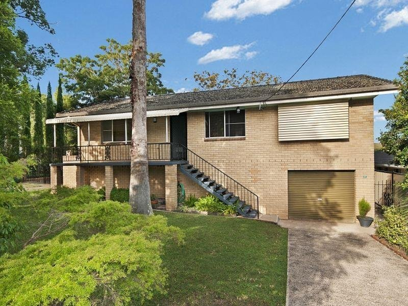37 Coleman St, Bexhill, NSW 2480