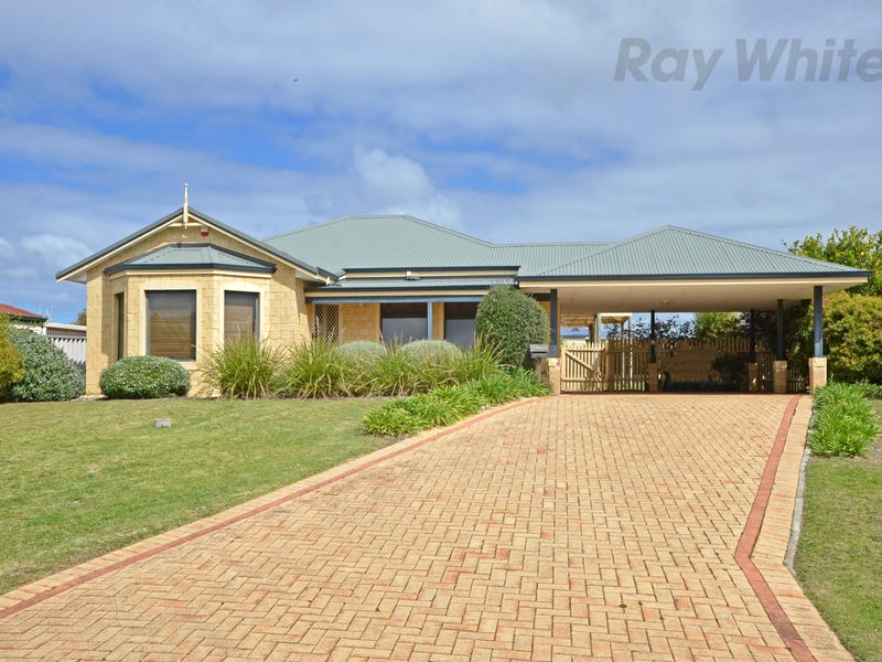 97 Allwood Parade, Bayonet Head