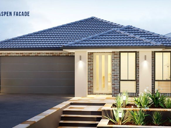 Lot, 302 Anvil Ridge Estate, Greta, NSW 2334