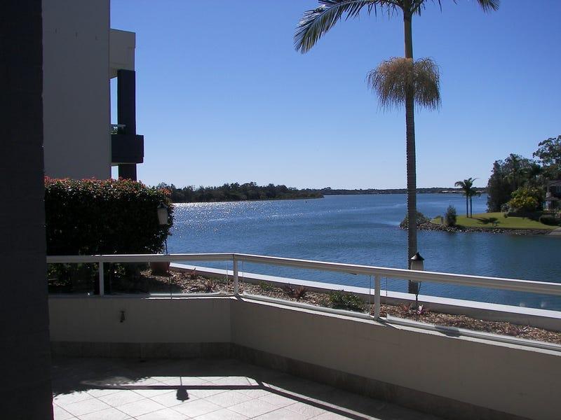 14/66 Hibbard Drive, Port Macquarie