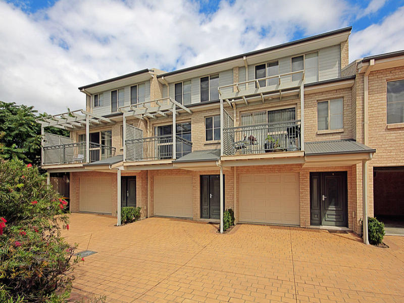 3/10 Thomas Street, Milton, NSW 2538