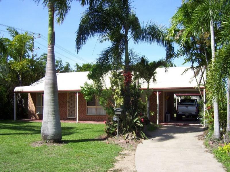 10 Adams Court, South Mackay, Qld 4740