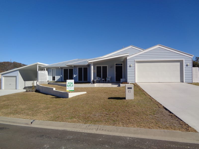 13 Pavilion Dr, Stanthorpe, Qld 4380