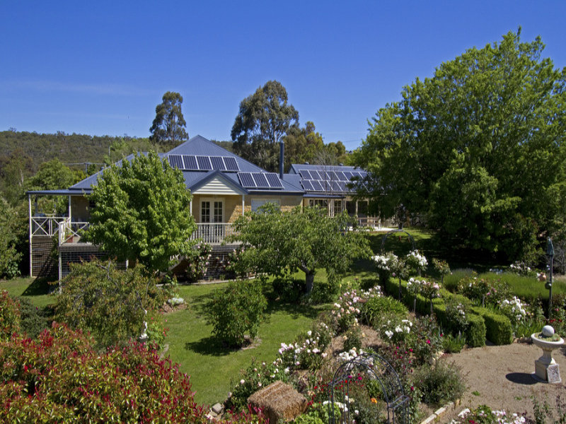47 Mountford Drive, Mangalore, Tas 7030