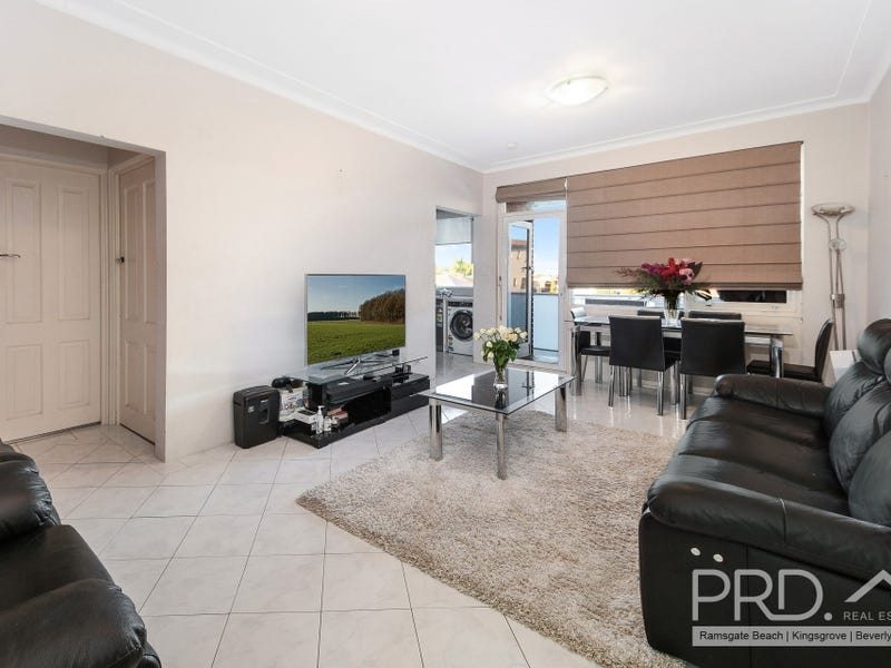 16/178-180 Chuter Avenue, Sans Souci, NSW 2219