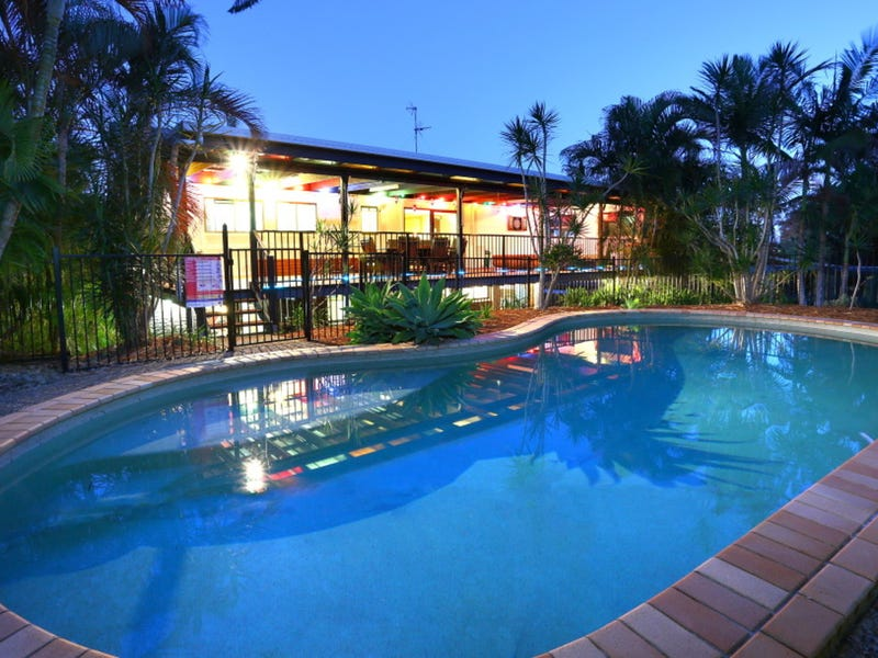 18 Preston Place, Helensvale, Qld 4212
