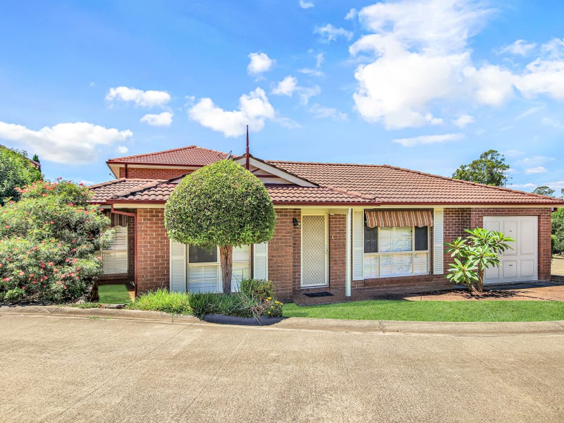 28/130 Reservoir Road, Blacktown, NSW 2148