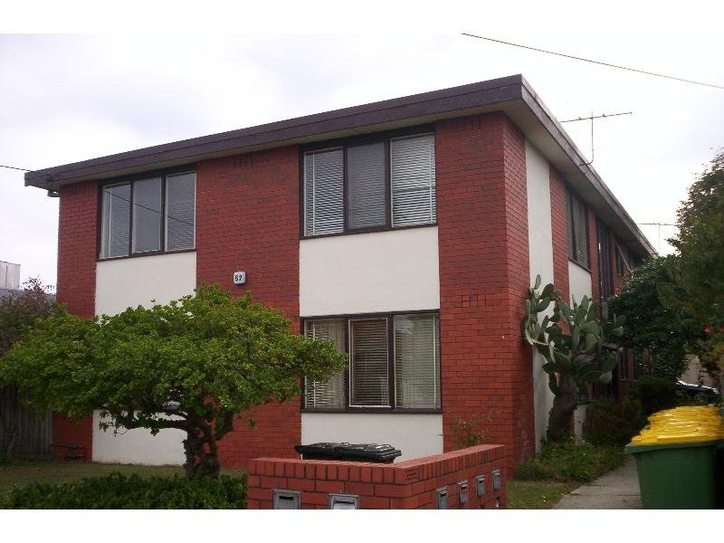 2/62 Woolton Avenue, Thornbury, Vic 3071