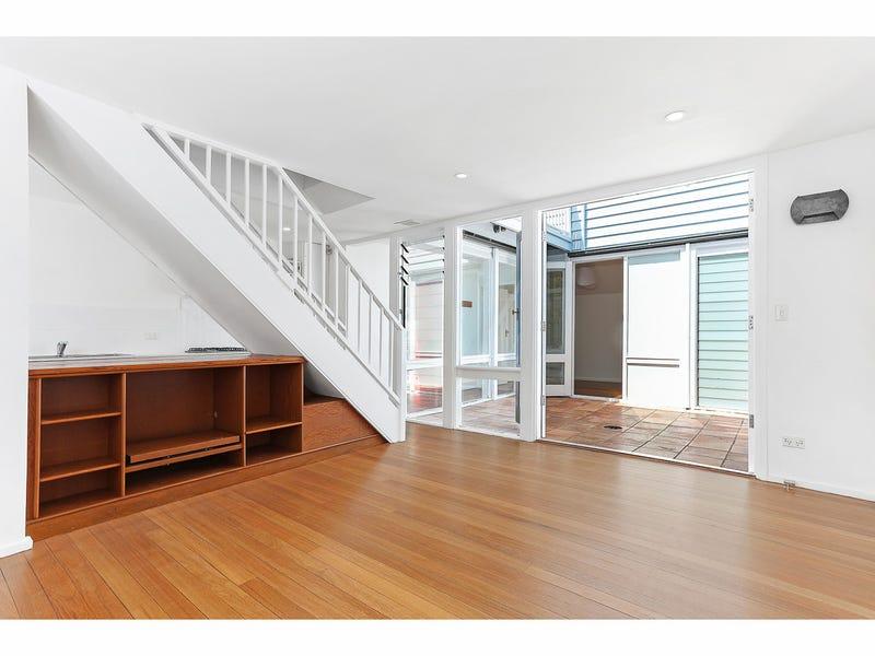 5 Sutherland Avenue, Paddington, NSW 2021