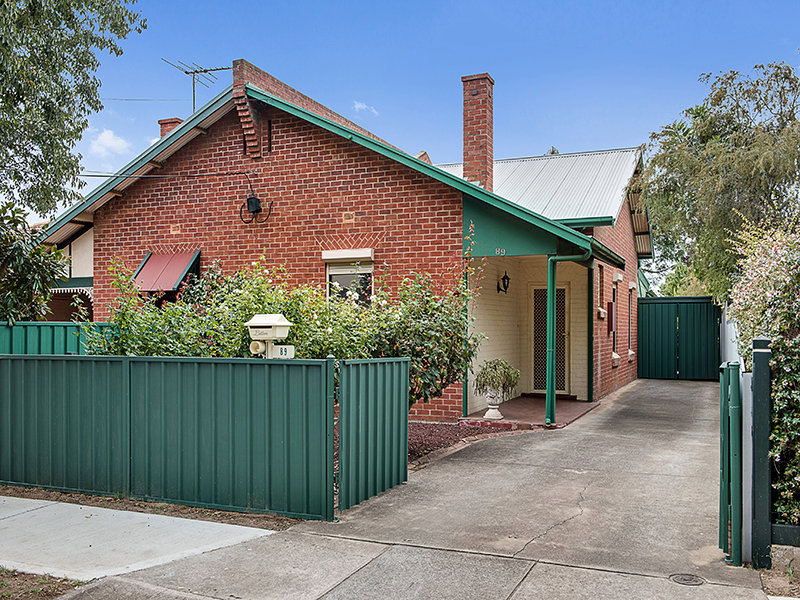 89  Robert Street, West Croydon, SA 5008